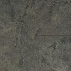 Виниловая плитка Cланец черный