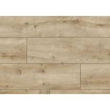 Ламинат   Picos Oak