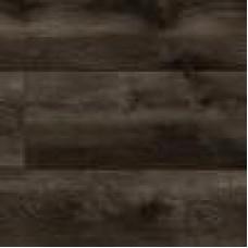 Ламинат Baltorro Oak