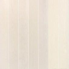 Паркетная доска Перлина Дубаю BR MAB PL 2215X164