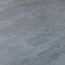 Виниловая плитка VINILAM 3 mm 22405 Ганновер
