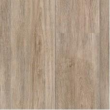 Ламинат Scale Oak