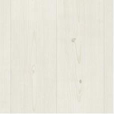 Ламинат Ivory Oak