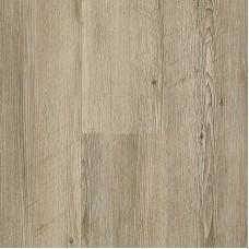 Ламинат Nordic Pine