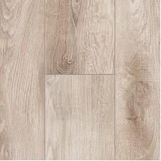 Ламинат Sandstorm Oak