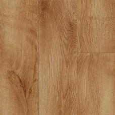 Ламинат Sunset Oak