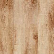 Ламинат Savannah Oak