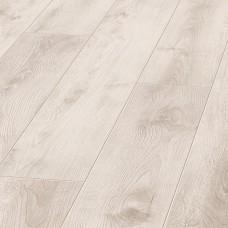 Ламинат Lipica Oak