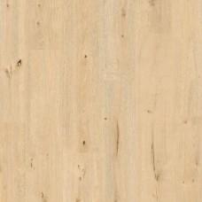 Виниловая плитка  White Oak