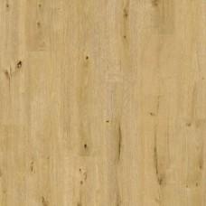 Виниловая плитка  Warm Oak