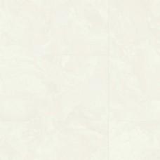 Виниловая плитка  White