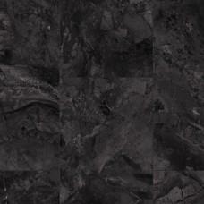 Виниловая плитка Black