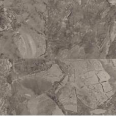 Виниловая плитка Grey