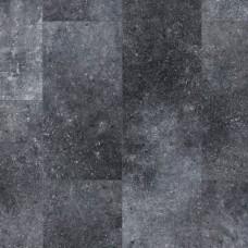 Виниловая плитка Blue Stone