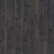 Ламинат  Truffle Pine