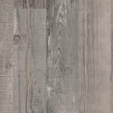 Ламинат Scaffold Wood