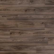 Виниловая плитка Columbian Oak 996E