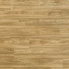 Виниловая плитка Columbian Oak 236L