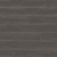 Виниловая плитка Toulon Oak  999D