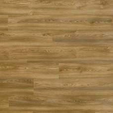Виниловая плитка Columbian Oak 226M