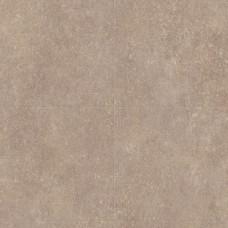 Виниловая плитка Disa 644M