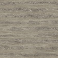 Виниловая плитка Toulon Oak 976M