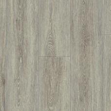 Виниловая плитка Toulon Oak  936L