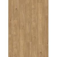 Виниловая плитка Dartagnan Oak