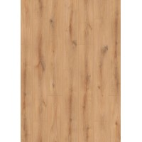Виниловая плитка Hamilton Oak