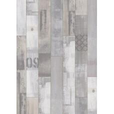 Виниловая плитка Soho Pine