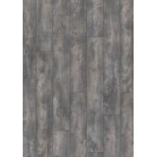 Виниловая плитка Charcoal Oak