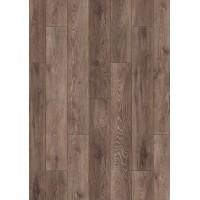 Виниловая плитка Clayborne Oak