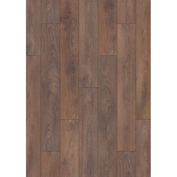 Виниловая плитка Havana Oak