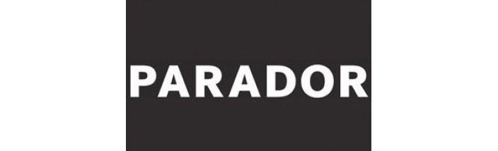 Ламинат Parador со скидкой -15%
