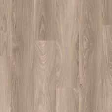 Ламинат DomCabinet Дуб серебристо-серый