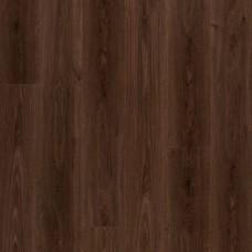 Ламинат DomCabinet Дуб рустик темно-коричневый