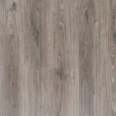 Ламинат DomCabinet Дуб аутентичный светло-коричневый