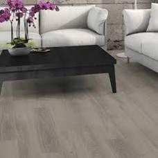 Ламинат Oak Antique Grey