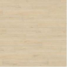 Ламинат Oak Veneto Sand