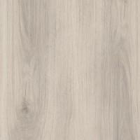 Ламинат Oak Emilia Light Grey