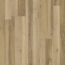 Ламинат Oak MULTISTRIP TRUE