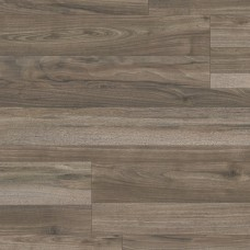 Ламинат Walnut MULTISTRIP AVELO