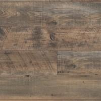 Ламинат Pine MADERA BLANDA