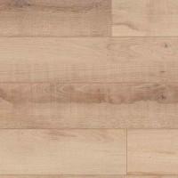 Ламинат Oak NATIVE SAND