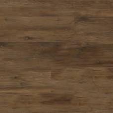 Ламинат Oak NORDIC SHORE