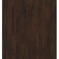 Паркетная доска OAK BARREL BROWN MATT 3S