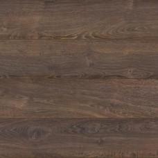 Ламинат Дуб коричневый