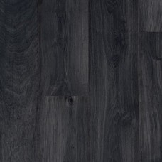 Ламинат Black Oak