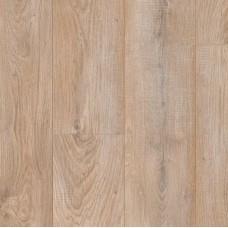 Ламинат Chalked Blonde Oak