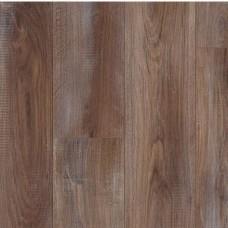 Ламинат Chalked Coffee Oak